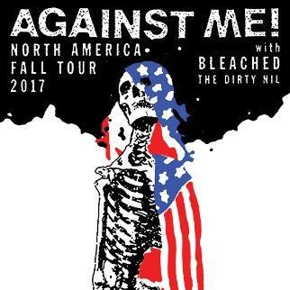 against-me-tickets_09-13-17_23_590b944639df5.jpg