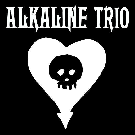 alkaline-trio-tickets_12-29-17_18_59dba3a62c79e.jpg
