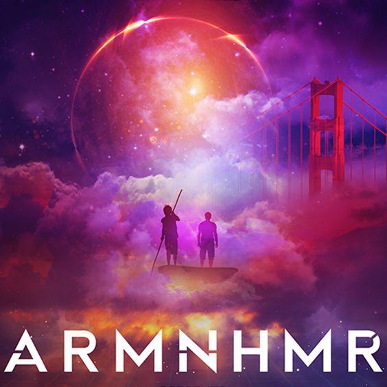armnhmr-tickets_10-13-17_18_59728bd69e035.jpg
