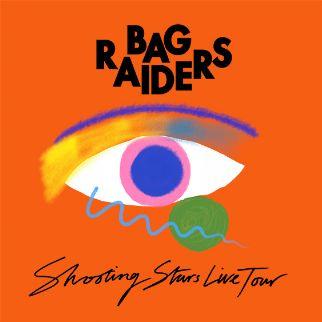 bag-raiders-tickets_06-09-17_23_58daa11107d1d.jpg