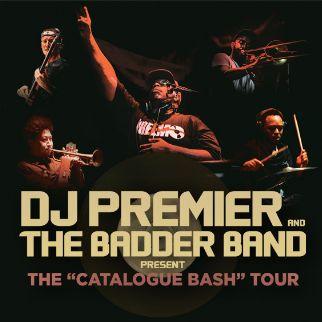 dj-premier-and-the-badder-band-present-tickets_06-14-17_23_58efaaf6c7cf4.jpg