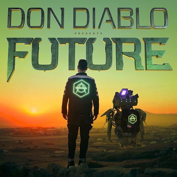 don-diablo-tickets_02-09-18_18_59fb7bab01ab2.jpg