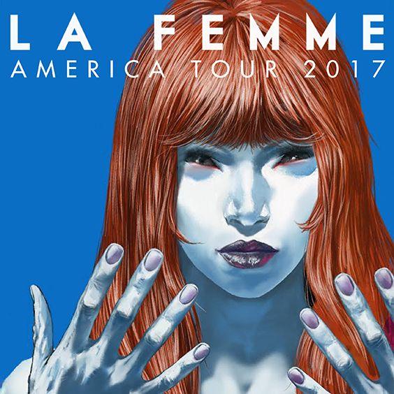 la-femme-tickets_10-14-17_18_5942b22c5013e.jpg