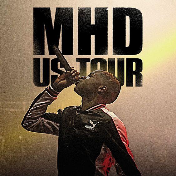 mhd-tickets_09-20-17_18_59440b4b9e7bb.jpg