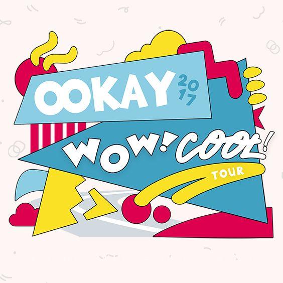 ookay-tickets_11-10-17_18_59a4772f6d0ad.jpg