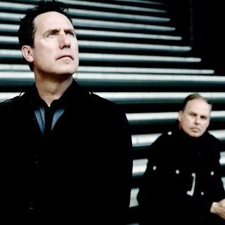 orchestral-manoeuvres-in-the-dark-tickets_07-28-17_23_590d2068dfd86.jpg