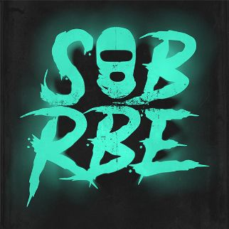 sob-x-rbe-tickets_05-27-17_23_58daa4446b0f4 (1).jpg