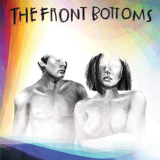 the-front-bottoms-tickets_11-06-17_18_5994df8797320.jpg