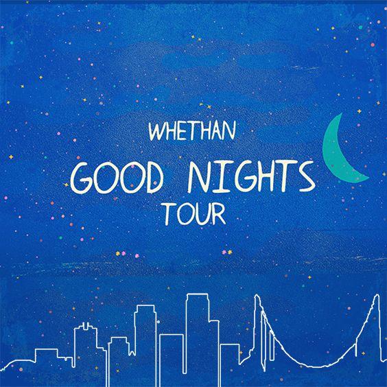 whethan-tickets_09-15-17_18_594c57b0cc595.jpg